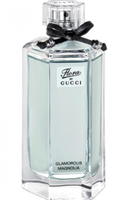 <br>Flora Glamorous Ma..<br>