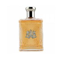 <br>SAFARI Eau De Toil..<br>