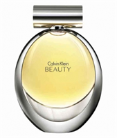 <br>Beauty Women Eau d..<br>