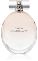 <br>Sheer Beauty Eau d..<br>