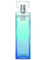 <br>Eternity Aqua Eau ..<br>