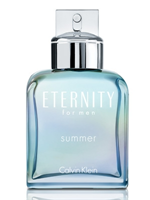 <br>Eternity Summer 20..<br>