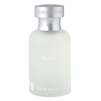 <br>Weekend Eau de Toi..<br>