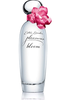 <br>Pleasures Bloom Ea..<br>
