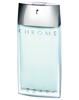<br>Chrome Sport Eau d..<br> Unit(s)