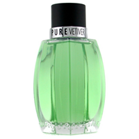 <br>Pure Vetiver<br>